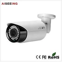 surveillance equipment hd video cctv android Super HAD II CCD camera