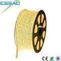 Novos produtos no mercado da china venda quente 12 W/M 50 m / roll rgb led light strip