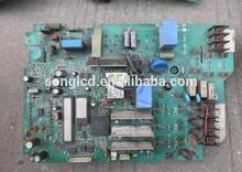 industrial ac servo drive frequency inverter ABB SNAZ 7030 L with 60days warranty