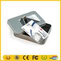 das meistverkaufte farbdruck wasserdicht High Speed USB Kreditkarte