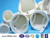 2014 new type mesh screen filter bag for water treatment