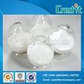 Lowprice substitut de sel et de calcium supplément feed grade pellets anhydre. 94-97% chlorure de calcium