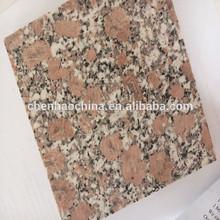Pearl red granite(laizhou ,shandong ,china)001