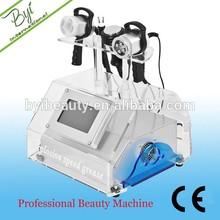 Ultrasonic Liposuction Cavitacion Slimming Machine