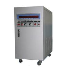 AF400-45KVA three phase Medium Frequency ac 115v 400hz power supply