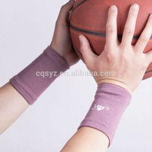Baseketball classic wrist support