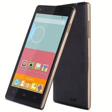 korean mobile phone fashionable design 5.5inch touch screen QCTA CORE smartphone java games touch screen phones