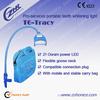 T6 35% hydrogen peroxide teeth whitening gel support oem with best price