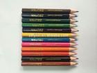 Color pencil Packaging cheap wholesale lead pencils