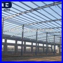 china metal storage sheds