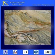 cinese fusione blu piastrelle del pavimento in granito lastre di disegni
