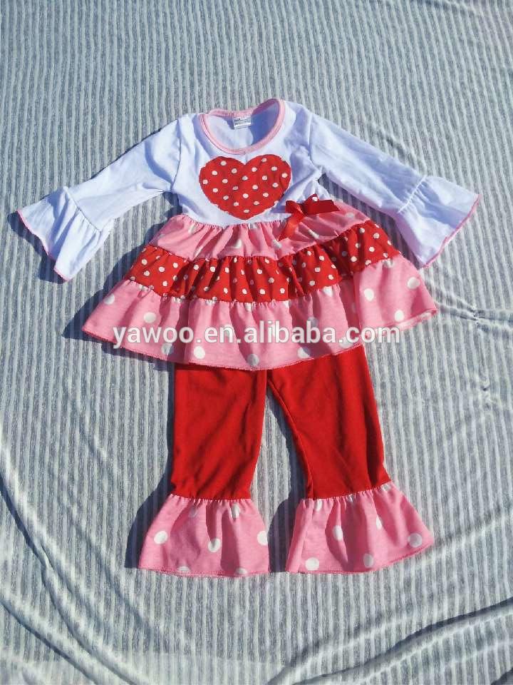 Replica Designer Clothes For Girls Applique Replica Designer