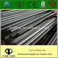 420c(*) 410 430 china großhandel alibaba edelstahl rundstab