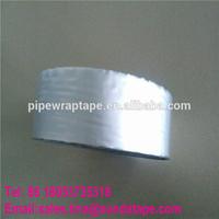 300mm x 10m bitumen flashband for roofing