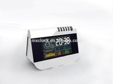 YD8205E-1 digital humidity thermostat