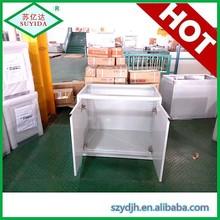 vendita calda di alta qualità nuovo tipo di legno o acciaio biologico elenco attrezzatura di laboratorio di chimica
