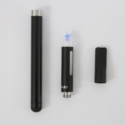 bud atomizer , bud battery , bud touch kits