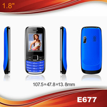 OEM ODM 1.8 inch feature low end mobile phone prices in dubai india africa