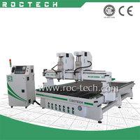 CNC machine for MDF cutting 2030DH