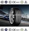 Cinese marchio pneumatici apulus pneumatici invernali per auto con dimensioni 13''- 20''