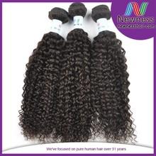 wholesale vendors malaysian deep curly perfect kinky curly wave dream virgin hair