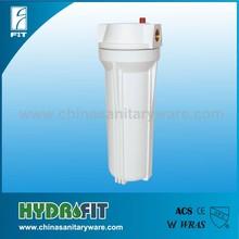 cixi water filter manufacturer cto carbon block filter cartridge