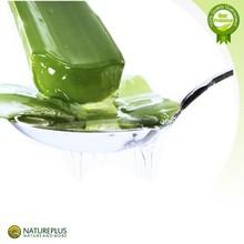 Alibaba China Products 100% Nature and Pure Aloe Vera Extract