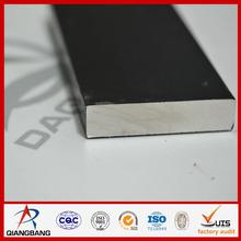 density of low carbon steel