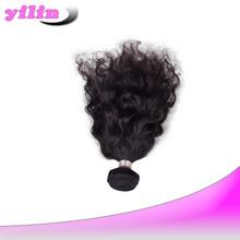 china market supply 100 human hair european spring curl hair