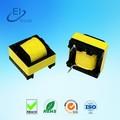 Ee16 Pin interno transformadores Ferrite transformadores inversor 300 Kva transformadores