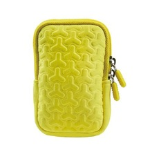 cool design printed leather case phone for nokia xl for wholesale