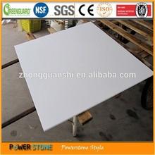 60x60 Porcelain Flooring Quartz Tile