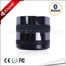 Guangzhou Professional Bluetooth Subwoofer 2.1 Speaker Supplier
