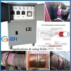 Fashionable hotsell post weld heat treatment generator