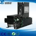 De haute qualité carte de distribution kiosque distributeurs automatiques avec les lecteurs de cartes magnétiques wbcm- 7200