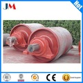 Conveyor Pulley for Flat Belt, Plastic Pulley