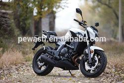650cc racing motorcycle motorbike