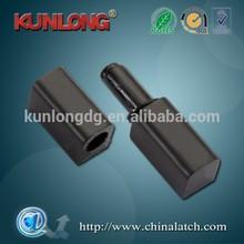No. 1 China industrial decorative small box hinges small hinge