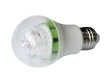 Wholesale LED E27 Bulb E27/12V LED Light bulb 5w 7W 9W Price/E27 LED Bulb Lighting China