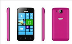 Mtk6572 dual core 4.5 inch android 4.4 cheap smart phone 3g
