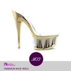 2014NEW shoe heels