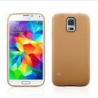 New arrival Mobile Phone TPU Case For Samsung Galaxy S5
