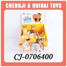 Wind up cheap kids toys cartoon camel