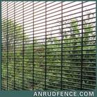 decorative metal fence fabric WL-77 shanghai