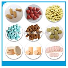 Factory Wholesale Health Food Nvrenyuan Super Slim Tablet PC