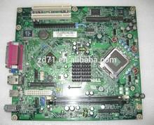 TY915 0TY915 CN-0TY915 Desktop Motherboard for Optiplex 320
