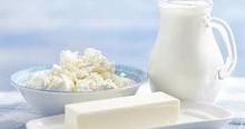 Lactose IP/BP/USP