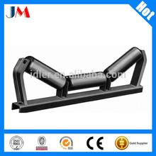 The New Design HOT Promo Conveyor Roller Black for Mining
