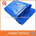 Encerado do pe, material tenda, impermeável exterior tampa de plástico, blue encerado poli, hdpe tecido