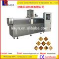 Jinan Lerun máquinas de alimentos empresa